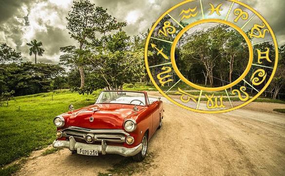 Автомобильный гороскоп на неделю с 15 по 21 апреля 2019 года для всех знаков Зодиака. 403155.jpeg