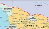 Россия, Абхазия и Южная Осетия договорятся о совместной охране