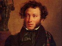 В Вильнюсе откроется памятник Пушкину и его прадеду. 237156.jpeg