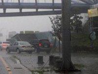 """Тайфун """"Санба"""" пришел в Приморье с трехдневными дождями. 270156.jpeg"""