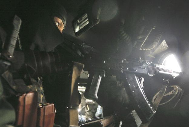 Запад присылает своих военных на помощь Киеву - новые доказательства. 293156.jpeg