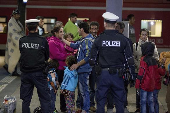 Полиция Германии спасла российских детей от смерти?. 385156.jpeg