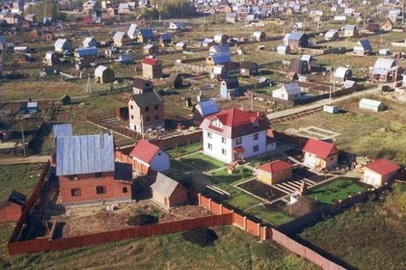 Россиянам запретят строить четырехэтажные дачи. 397156.jpeg
