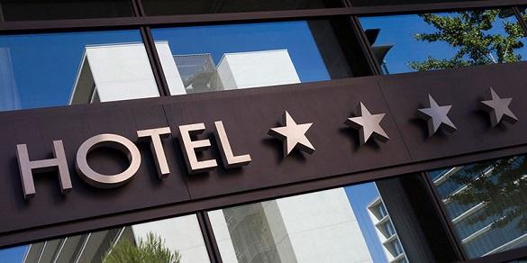 В России вводится обязательная классификация гостиниц. 399156.jpeg