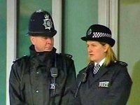 В Британии начата крупнейшая спецоперация в истории страны