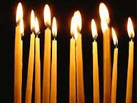 В Цхинвале почтят память жертв августовского нападения