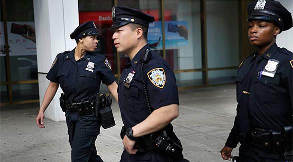 Балтимор: Коп во время драки в баре укусил молодого парня за яички. 319157.jpeg