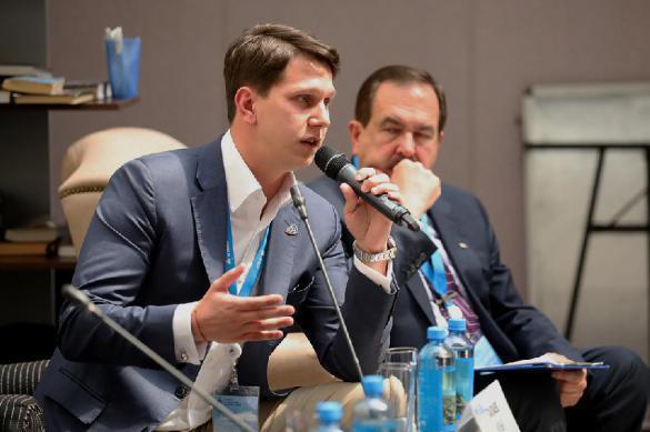 IV Ялтинский международный экономический форум: есть ли будущее у ТОР?. 386157.jpeg