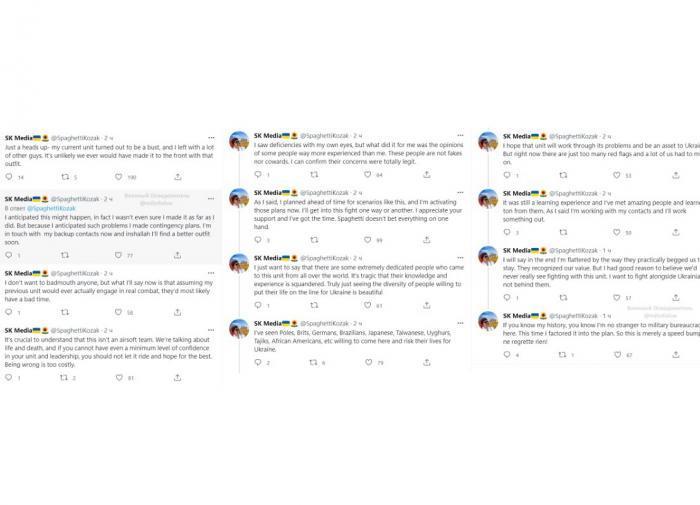 Снижение учетной ставки ЦБ приведет к удешевлению кредитов