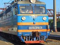 Журналистов из поезда «Без брони» пленили в Чечне