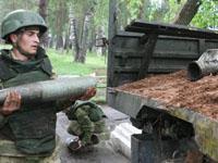Под Тверью найден схрон с десятками мин и снарядов. 242158.jpeg