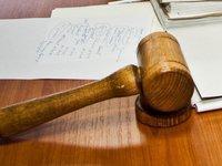 Спустя месяц возобновляется процесс по делу Мирзаева. 270158.jpeg