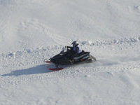 Водителю снегохода отрезало голову тросом. 279158.jpeg