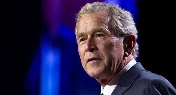 Чиновника из администрации Джорджа Буша арестовали за сексуальные преступления. 290158.jpeg
