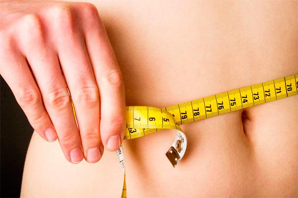 Десять ошибок при попытках похудеть