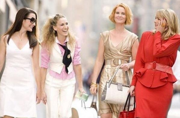Названы пять странных вещей, привлекающих мужчин в девушках