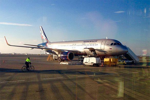 Украина насчитала более 0 млн штрафов для авиакомпаний РФ. Не получила ни цента. 376158.jpeg