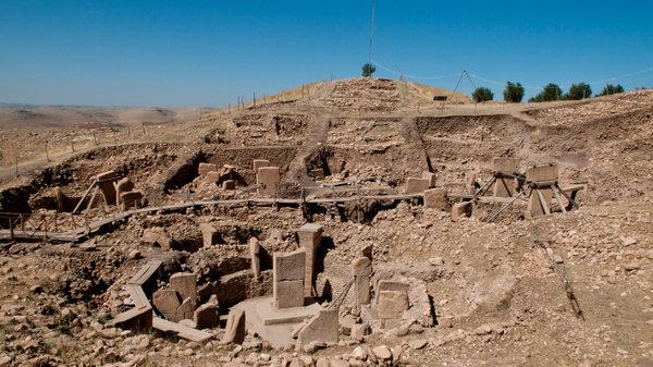 Тропами мертвых: репортаж из тайного убежища профессиональных грабителей гробниц. Тропами мертвых в Египте: легенды прошлого