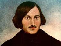 Гоголь знаком россиянам лучше Пушкина и Лермонтова