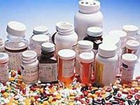 Только 30 процентов товаров в аптеках являются лекарствами