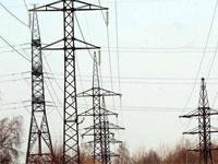 Иркутский поселок обесточен из-за пожара на электростанции