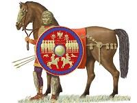 Хиппика гимнасия или конные турниры римлян. 282159.jpeg
