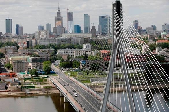 У Польши нельзя отнять ненависть к России