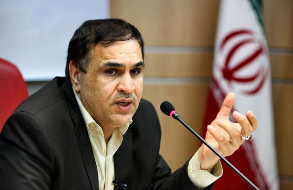 Как западные санкции помогли создать иранские нанотехнологии