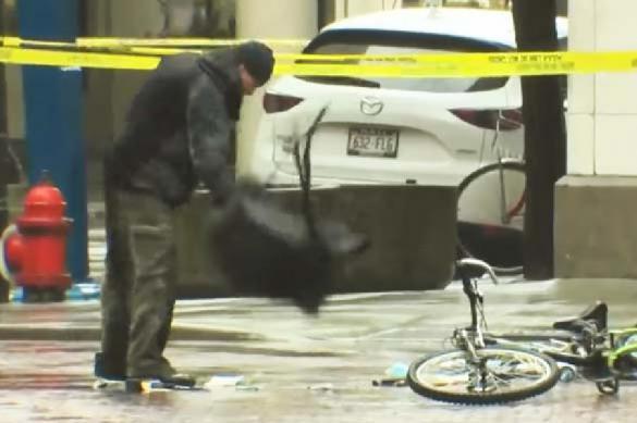 Полиция США атаковала велосипедиста за быстрое разминирование рюкзака. 387159.jpeg