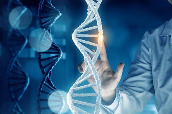 Российские ученые создали устойчивые к ВИЧ человеческие эмбрионы. 394159.jpeg