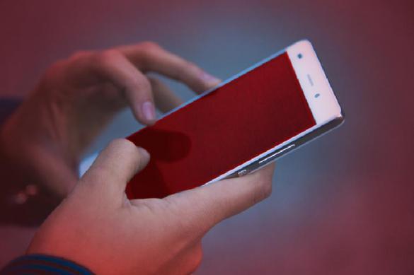 iPhone проиграл в рейтинге из лучших смартфонов мира. 399159.jpeg