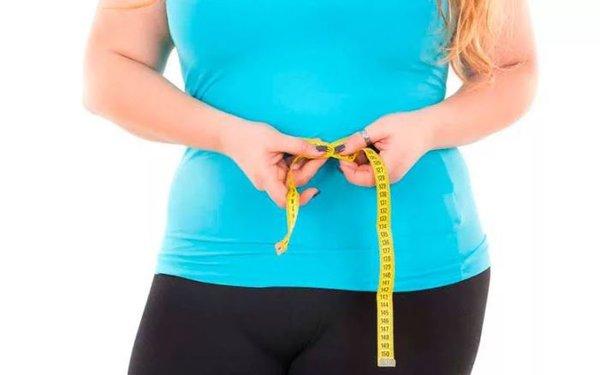 Похудение без диеты и спортзала. лишний вес