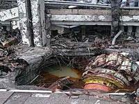 Число ответственных за аварию на СШГЭС возрастет