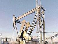 Забастовка бразильской нефтяной госкомпании может поднять цены