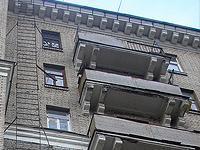 В Москвы выпал из окна автор книги о теракте 11 сентября. 271160.jpeg