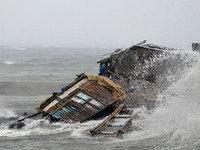 Россия отправила спасателей и врачей на пострадавшие от тайфуна Филиппины. 287160.jpeg