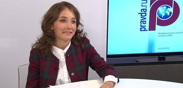 Римма Субханкулова: ОПЕК не станет снижать квоты на нефтедобычу. Римма Субханкулова: ОПЕК не станет снижать квоты на нефтедобычу