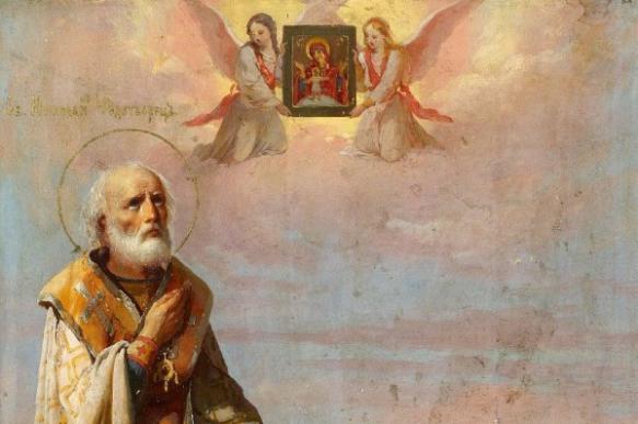 Есть ли святые покровители у воров?. 397160.jpeg