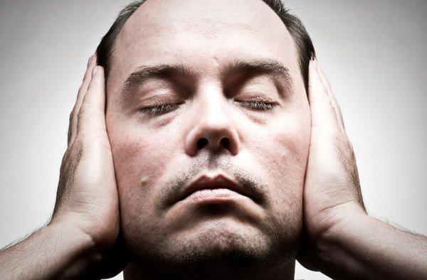 Шизофрения не причина, а лишь спутник гениальности. шизофрения