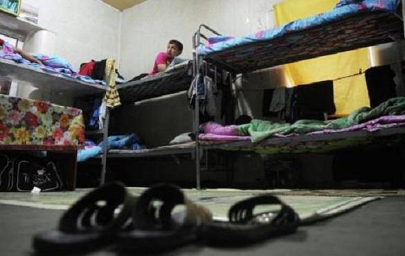 """Закон о """"резиновых"""" квартирах и микродолях могут принять уже весной. 398161.jpeg"""