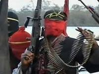 Американские военные захватили 17 сомалийских пиратов