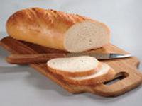 Кого накормят социальным хлебом?