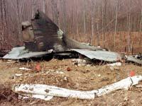Могла ли Россия спасти Югославию от натовских бомб?
