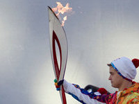 Эстафета Олимпийского огня идет на Камчатке. 287162.jpeg