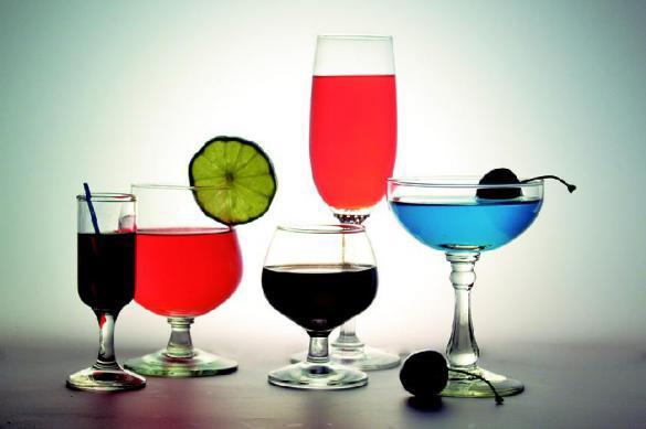 Ученые: горькие напитки добавляют людям критичности. 381162.jpeg