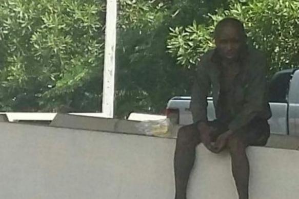 Старик 10 лет ждал у дороги бросившую его дочь. 398162.jpeg
