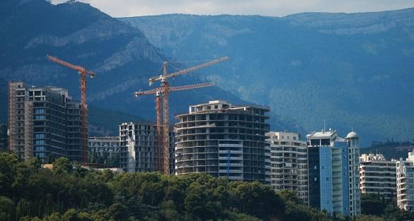 В Крыму не хватает банков для долевого строительства. 401162.jpeg