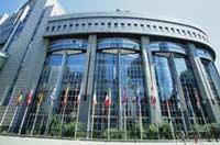 Европарламент - новый, проблемы - старые