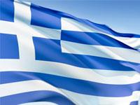 Греция стремится к диалогу с Россией