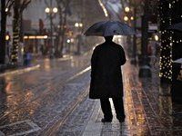 Прогнозы: в Москве будет тепло и сыро. 251163.jpeg